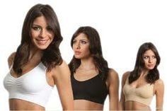 Televantage Aire Bra Available in Pakistan. Home Delivery Available Anywhere in Pakistan. For Order: Call 03005624799 03115624799 03451110955 03451110956