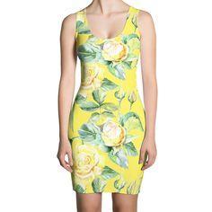 🎁 Follow Us To Get Your Discount! 🎁 #BodyconDress #PrintedDress #FloralDress #Dresses #MiniDress #FashionDresses #Fashion #Bodycon #Casual #CasualFashion #CasualDresses Casual Dresses, Fashion Dresses, Girls Dresses, Summer Dresses, Sporty Chic, Refashion, Bodycon Dress, Stylish, Womens Fashion