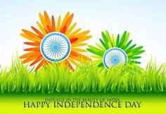 Indian Independence Day Wallpapers Cws 033