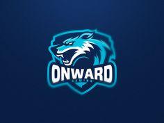 Onward Gaming by JP Design