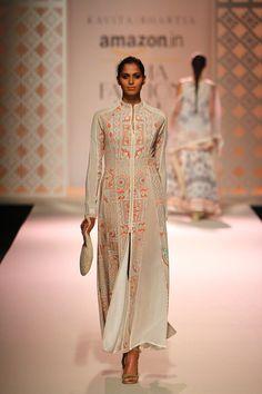 Kavita Bhartia collection