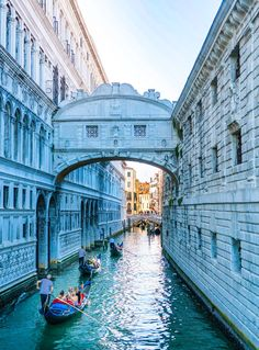 Are you planning your Italy itinerary and are wondering about the best things to do in Italy in 10 days? Then this post is for you as I will share my ideas on how to spend 10 days in Italy. Italy travel tips 435793701443620893 10 Days In Italy, Things To Do In Italy, Places In Italy, Beautiful Places To Travel, Cool Places To Visit, Places To Go, Italy Travel Tips, Europe Travel Guide, Honeymoon Destinations