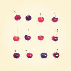 cherry♥