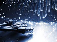 Usos y abusos de las TIC (Manuel Área)