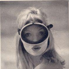 Nico/Christa Päffgen - Page 9 Free Concert Tickets, Acid Art, Chelsea Girls, Marianne Faithfull, Rock Queen, Underground World, My Images, At Least, Velvet