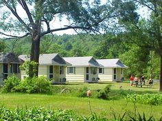 Wayfarer Cottages Relaxing Daily and Weekly Vacation Rental Cottages