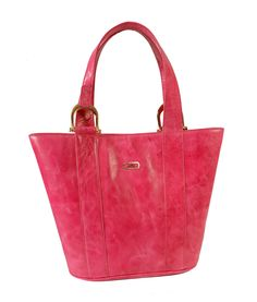 Wynwood Tote Bag from AY Lazzaro