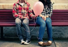 She Exists: 30 Things A Girl Love in her Boy
