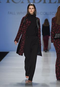 On the Runway Picadilly at Toronto Fashion Week March 18, 2016 PICADILLY Presents their Fall/Winter 2016 Collection Our debut showing at Toronto Fashion Week was a huge success. Over 800 guests attended, including high profile TVand printmedia personalities, stylebloggers, retailers, as well as ourcontributing designers DavidDixon, Joeffer Caoc, and FranciskaVeress. Read the PRESS here. …