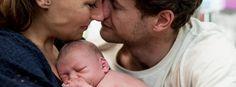 Helaas gebeurt het veel te vaak: jonge ouders die hun kindje na een korte strijd los moeten laten. De Australische Nancy en Charlie trouwden in januari en lieten James hun bruiloft fotograferen – één van de gelukkigste momenten in hun leven. Na de geboorte van hun zoontje Edison, besloten ze James weer in te huren. Maar deze keer voor één van de meest verdrietige momenten in hun leven: https://www.wietroostmij.nl/blog/als-geboorte-afscheid-nemen-wordt