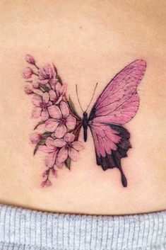 Mom Tattoos, Cute Tattoos, Body Art Tattoos, Small Tattoos, Sleeve Tattoos, Tattos, Fish Tattoos, Cute Owl Tattoo, Tattoo Art