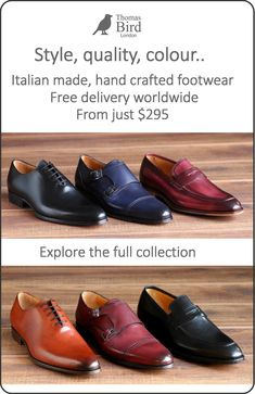 Men's Shoes Shoes Men Shoes Oxford Superstar Vintage Dress Shoes Brand Genuine Leather Men Casual Shoes Male Business Wedding Shoes Plus Size Good Reputation Over The World