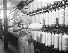 Manchester - Features - The Bolton Worktown project Painting People, Artist Painting, Lowell Mills, Manchester, Cotton Mill, Angel Pictures, Textiles, Working People, Flag Design