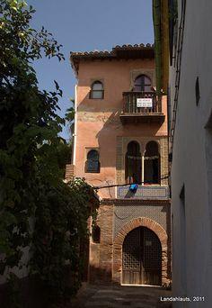 110 Ideias De Carmen Espanha Granada Espanha Pintura Em 3d