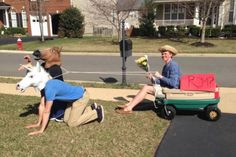 #Prom proposals are on a whole new level these days (18 Pictures)