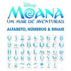 Related image Moana Birthday Decorations, Moana Theme Birthday, Moana Themed Party, Moana Party, Moana Font Free, Moana Background, Moana Boat, Moana Cookies, Aloha Party
