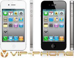 Apple iPhone 4S 16GB+MAGYAR NYELV+TARTOZÉKOK.  1000 eur  MicraAttitude Magyarország
