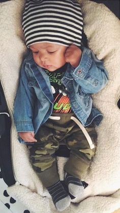 Trendy Baby Love Quotes Mothers Little Boys Ideas Cute Baby Boy, Lil Baby, New Baby Boys, Cute Kids, Cute Babies, Baby Boy Fashion, Toddler Fashion, Kids Fashion, Swag Fashion