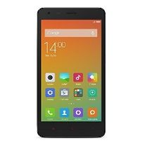 Redmi 2 Prime Diwali Offers : Rs.500 off on Redmi 2 Prime Rs.6499 : 11 November Sale - Best Online Offer