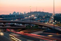#Nashville a top place to live and work in 2014