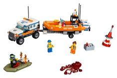 21 Flotte Billeder Fra Brio Wooden Train Kids Room Og Toy Trains