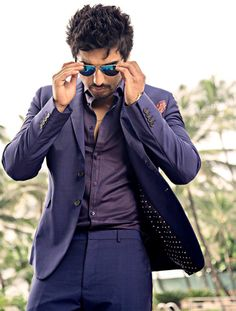 The Only Place To Get All Magazine Scans, Photoshoots and High Quality Event Pictures from bollywood. Bollywood Outfits, Bollywood Actors, Arjun Kapoor, Film Industry, Actor Model, My Crush, Rain Jacket, Windbreaker, Handsome