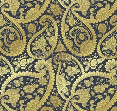 traditional indian pattern - Google Search