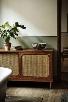 5 nouveaux hôtels qui donnent envie de partir en week-end dans une capitale nordique | Vogue