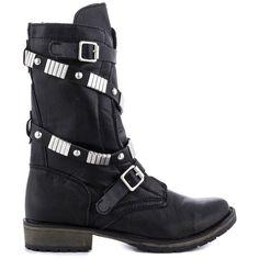 http://www.heels.com/womens-shoes/normandy-black.html