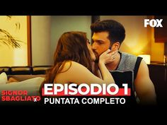 Signor Sbagliato (Bay Yanlis) Puntata (Episodio) 1 - YouTube Youtube, Full Episodes, Have Some Fun, My Life, 1, Relationship, Romantic, Let It Be, Film