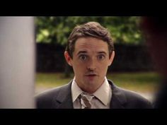 """Support Marriage Equality's campaign for same-sex marriage in Ireland - http://www.marriagequality.ie/    This film was inspired by """"Permission"""" - a film made by Public Service USA, commissioned by Freedom To Marry."""