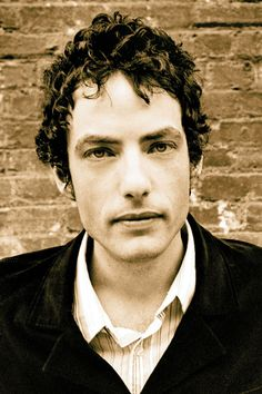 Jakob Dylan - Up until his death he was asked by Bod Dylan's son Jakob, who was a fan of his work, to do his album cover, but Richard died before that project ever got off the ground.