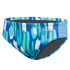 752b87280cb An assorted collection men swimming briefs in favorite fit and size are  available at Metro Choose from any top brands, ARENA, SPEEDO, NIKE, TYR or  others ...