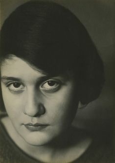 """Exhibitions: 'New Women' and 'The Chanel Legend' at Museum für Kunst und Gewerbe Hamburg. """"Do you feel like a new woman? 'Portrait of Anneliese Schiesser' 1929 Photomontage, Florence Henri, Paris Champs Elysees, Dr Marcus, New Objectivity, Pictures Of Lily, Photography Exhibition, Chanel, Human Behavior"""