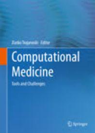nursing diagnosis handbook 11th edition pdf