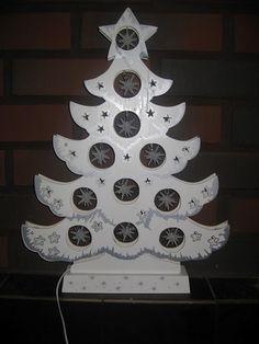 #christmas #joulu #xmas Xmas, Christmas, Home Decor, Decoration Home, Room Decor, Navidad, Navidad, Noel, Noel