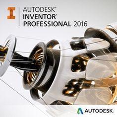 Something we liked from Instagram! #Sabiasque #AutodeskInventor proporciona todas las herramientas necesarias para ejecutar proyectos de diseño mecánico desde el primer boceto hasta el dibujo final. Incluye operaciones de modelado #3D   #3DPrinting #3DPrint #3DPrinter #Prototyping #3DModeling #3D #3DTaller #Prototype #RapidPrototyping #Design #Create #ingeniero #engineer #Like4Like #Follow #Follwers #Like #Like4Follow by sktalleres check us out: http://bit.ly/1KyLetq