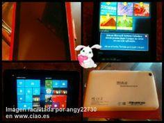 iRulu Walknbook 32GB 16 - 1 - iRulu Walknbook 32GB