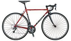 MIYATA自転車 | MIYATA | ラインナップ | イタルスポーツ | イタルスポーツ
