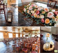 The West Mill Wedding Photographer Waves Photography, Daffodils, Wedding Venues, Photographs, Table Decorations, Flowers, Diy, Inspiration, Ideas