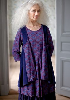 1000 images about designer gudrun sjoden on pinterest natural materials colorful clothes. Black Bedroom Furniture Sets. Home Design Ideas