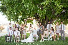 weddingpartyfranceblog_image001