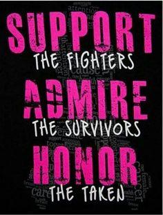 I think #pink
