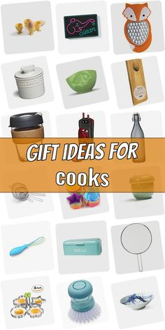 A good friend is a passionate kitchen fairy and you want to give him a suitable gift? But what might you find for home cooks? Nice kitchen helpers are the right choice.  Special gift ideas for food, drinking and serving. Products that enchant cooking lovers.  Get Inspired - and spot a nice present for home cooks. #giftideasforcooks 3 Ingredient Pancakes, Nice Kitchen, Kitchen Helper, 3 Ingredients, Popsugar, Cool Kitchens, Special Gifts, Drinking, Fairy