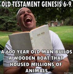 #atheism #religion #atheist #agnostic #christian #christianity #god #jesus #science #evolution
