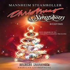 Amazon: 25 Days Of Free Christmas Music
