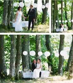 Bride and groom in Alsace, France. {Mariage au Hohwald, Alsace - Photos de couple} Raphael Melka Photography