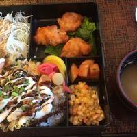 군포시, 경기도에서 일본 음식점일