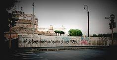 """Ecco cosa ha detto Mark Strand durante una intervista, qualcosa su cui pensare:  """"La frase, il futuro non è più quello di una volta, a Los Angeles l'hanno messa su un cartellone grandissimo, tipo pubblicitario. Certo quella poesia io l'ho scritta ai tempi della guerra in Vietnam. A che punto è il futuro oggi? [segue]""""  #markstrand, #futuro, #spiritualità, #tecnologia, #aspettativa, #salvezza, #anima, #italiano,"""
