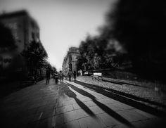 Photographie, Numérique dans Gens, Quotidien, Vie de la cité - Image #636499, Romania